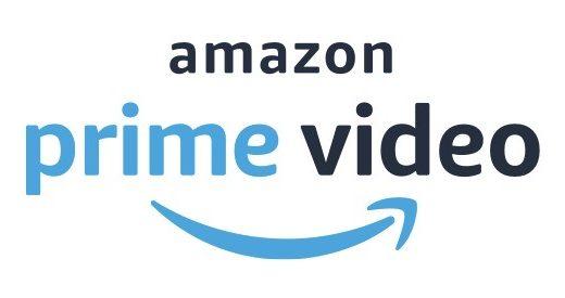 amazon prime video アマゾンプライム
